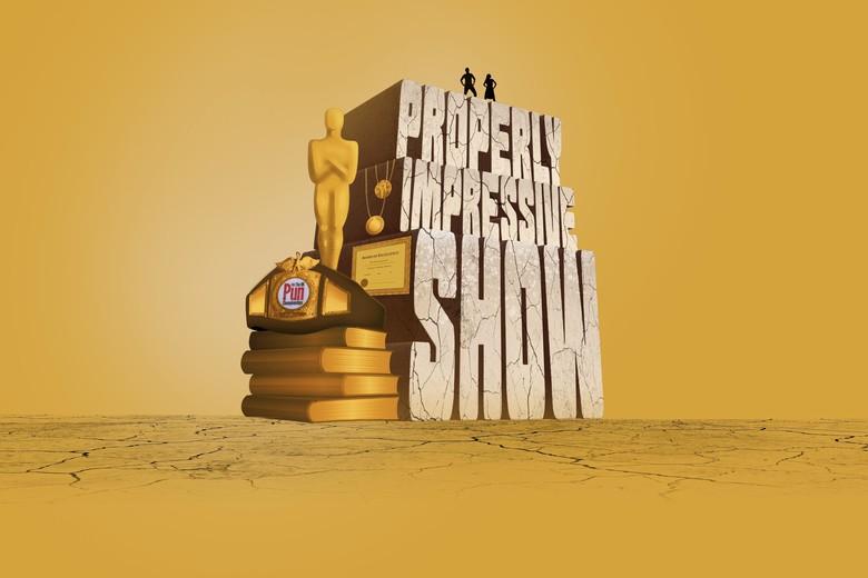 Cover pis logo