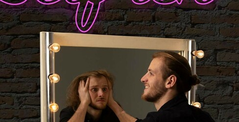 Preview fraser gibson comedian jokepit comedy tickets