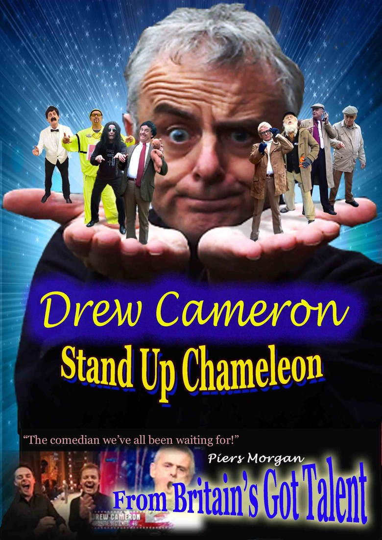 Cover chameleon2 copy