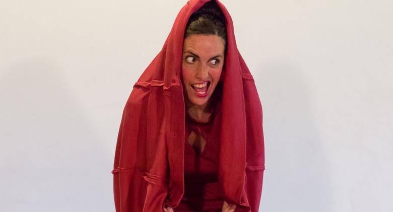 Cover joanne tremarco comedian jokepit comedy tickets
