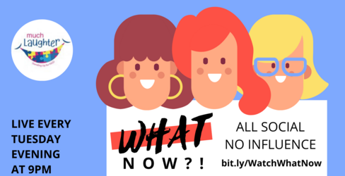 Preview what now facebook event cover
