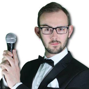 Cal halbert comedian jokepit comedy tickets