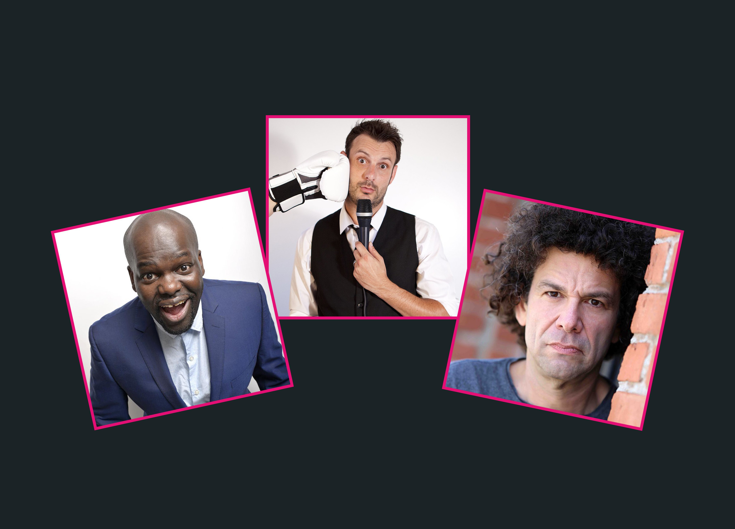 March clitheroe comedy club jokepit comedy tickets