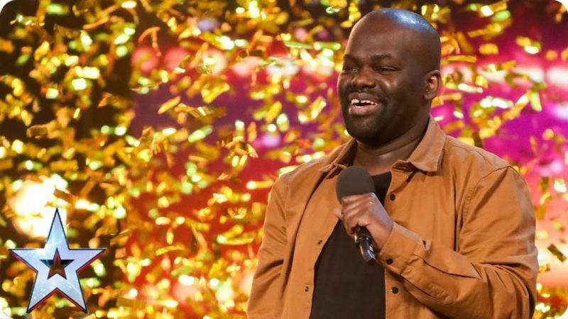 Daliso chaponda comedian jokepit comedy tickets