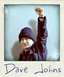 Dave johns comedian jokepit comedy tickets 1