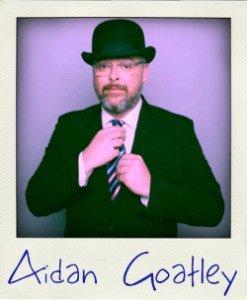 Aidan goatley comedian jokepit comedy tickets