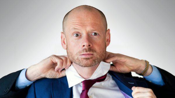 Alistair barrie comedian jokepit comedy tickets