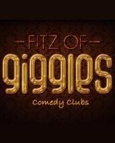 Fitz of giggles   showcase jokepit comedy tickets bath comedy festival