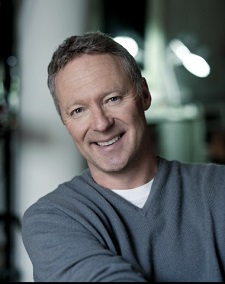 Rory bremner comedian jokepit comedy tickets bath comedy festival