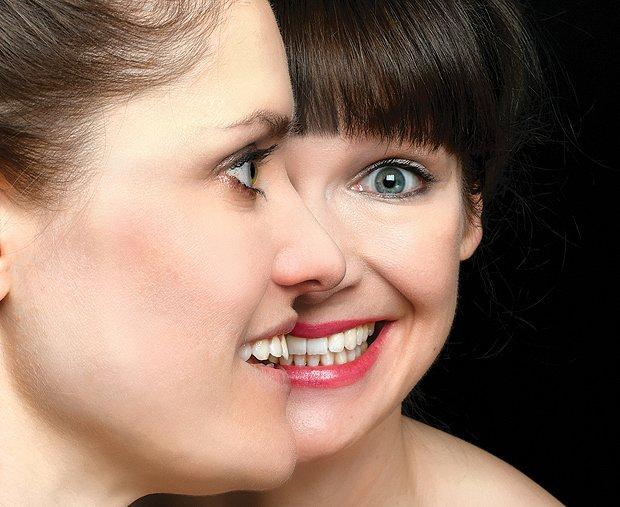 Croft   pearce   double take jokepit comedy tickets bath comedy festival