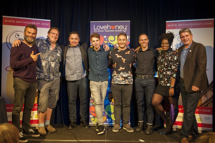 Bath comedy festival grand final winners jokepit comedy tickets bath comedy festival