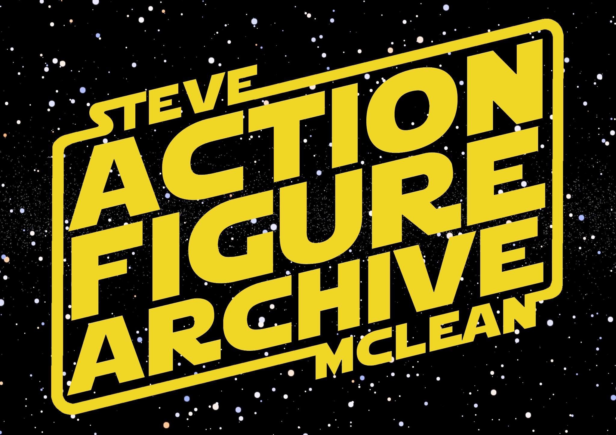 Action figure logo starfield big