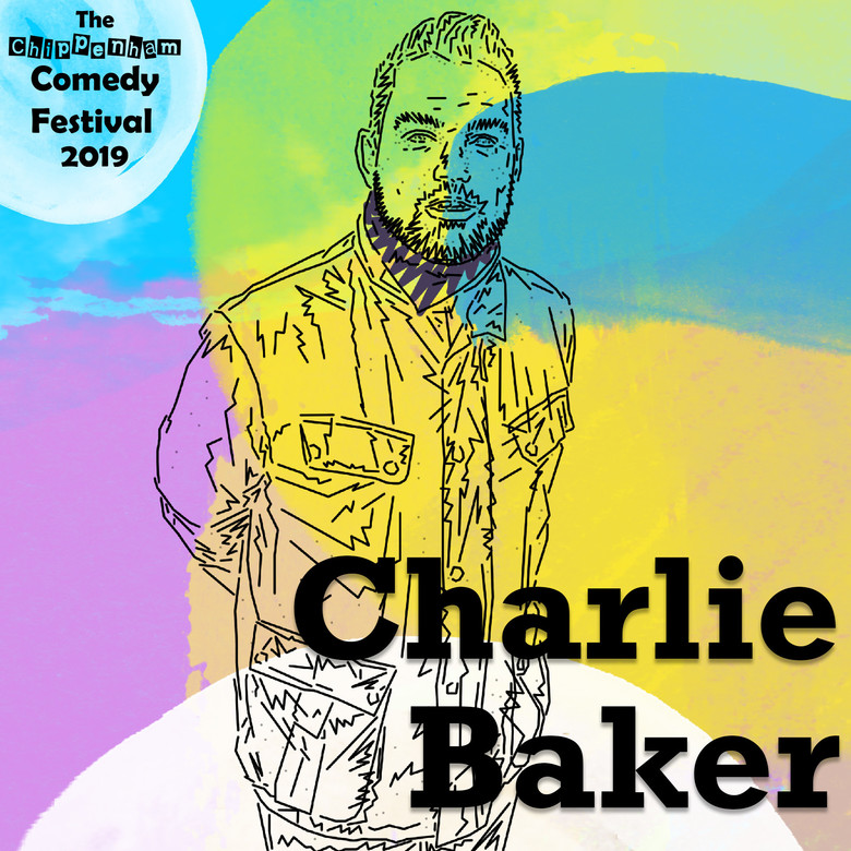 Cover instagram promos  2000 x 2000   charlie baker