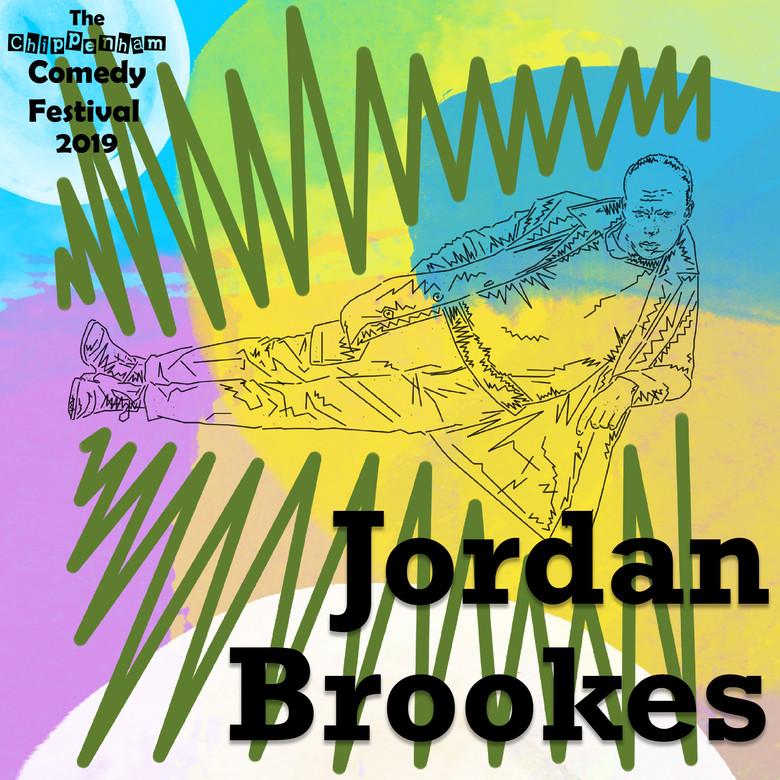 Cover instagram promos  2000 x 2000   jordan brookes