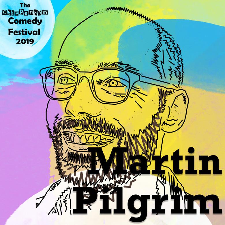 Cover instagram promos  2000 x 2000   martin pilgrim