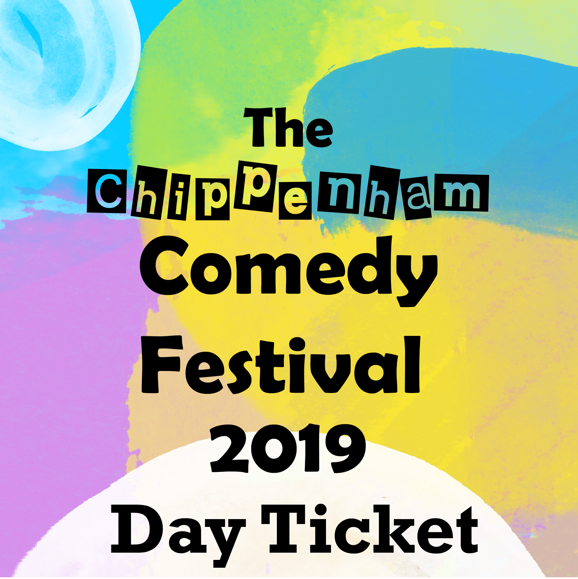 Jokepit day tix 01