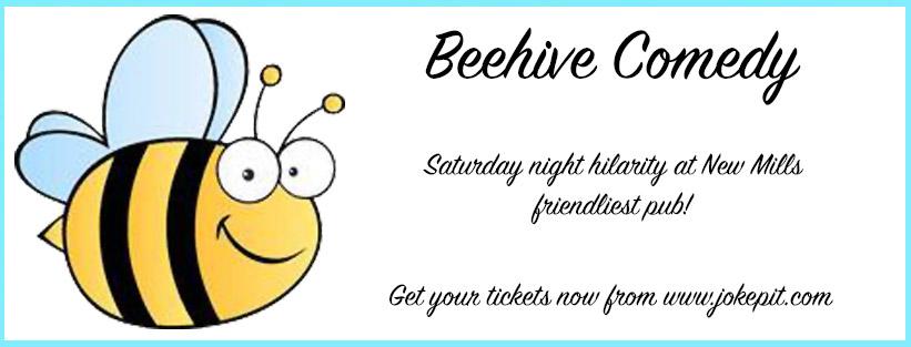 Beehiveheader