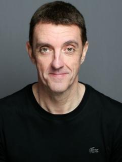 Chris mcglade comedian jokepit comedy tickets