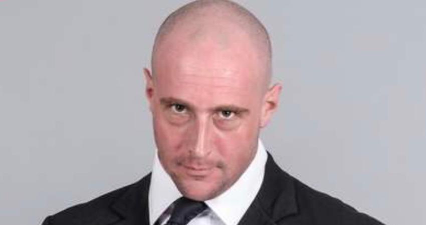 Dave longley jokepit comedy tickets