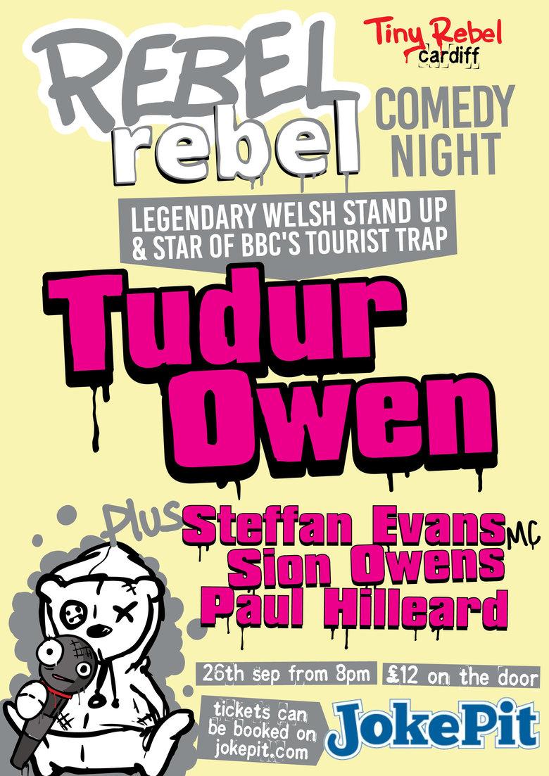 Cover trc rebelrebel comedy sep poster