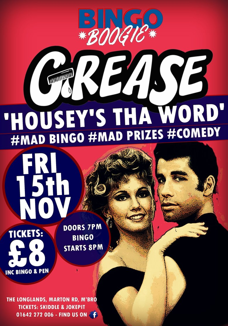 Cover greaseposter1