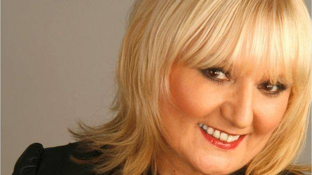 Heather jones noson lawen a variety night in the welsh language jokepit comedy night tickets