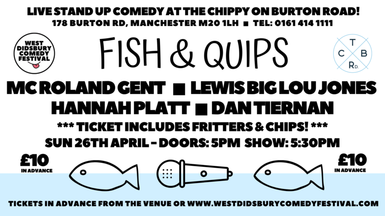 Cover fb event cover fish   quips  1