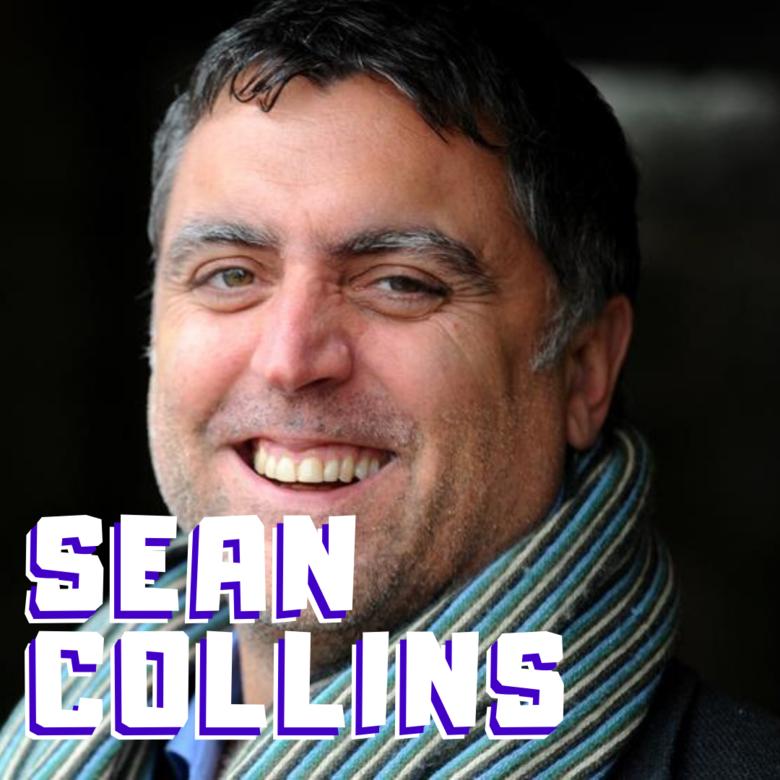 Cover sean collins comedian jokepit comedy tickets