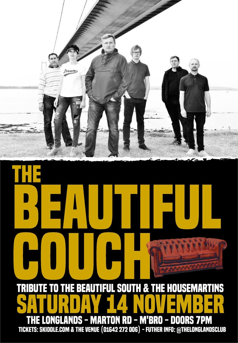 Cover the beautiful couch jokepit comedy tickets