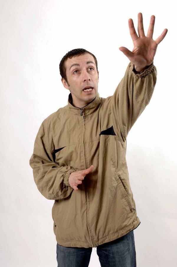Keith carter comedian  keithcarterufo jokepit comedy club tickets comedy clubs google