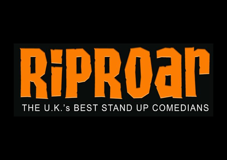 Cover rr riproar comedy jokepit comedy tickets