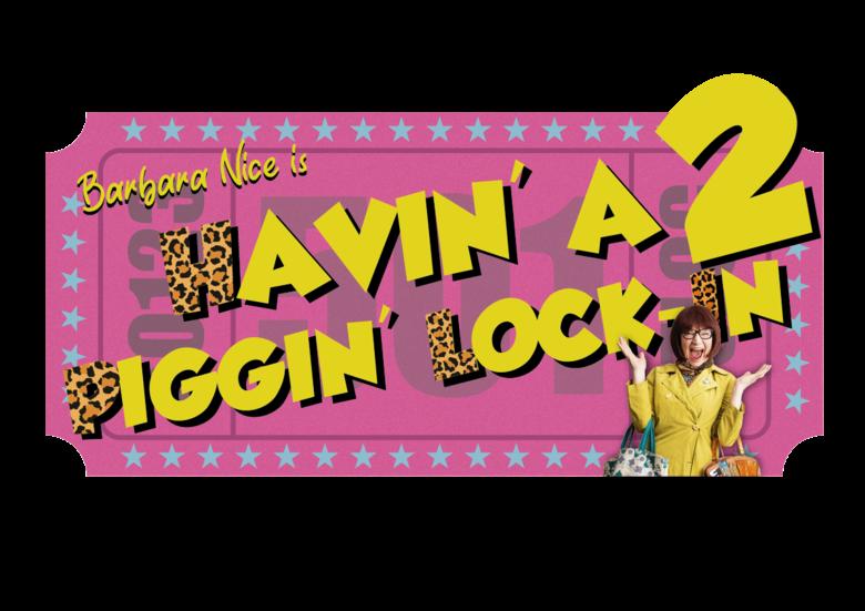 Cover piggin lockin bn logo 2