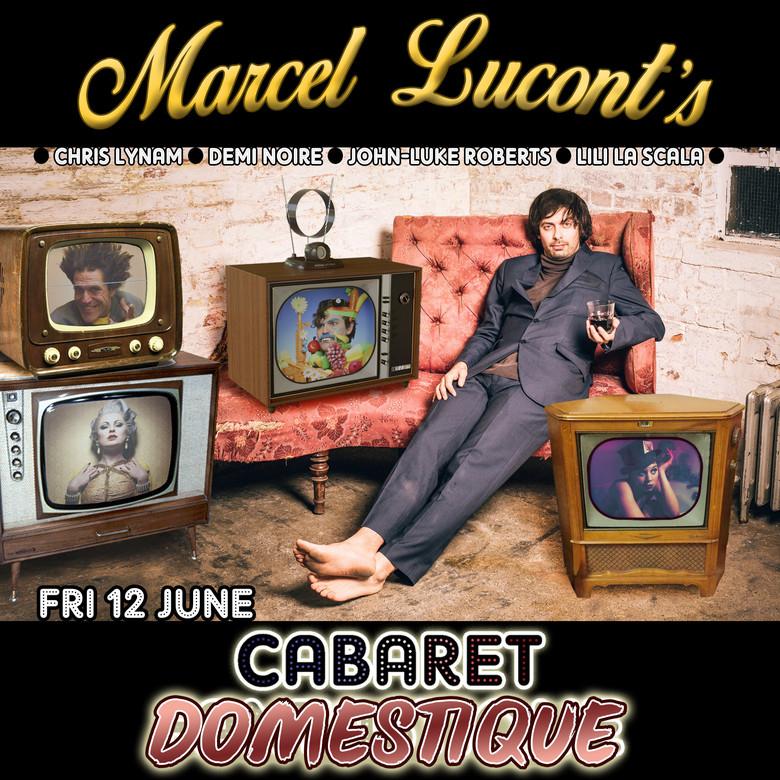 Cover cabaret domestique june 12 copy