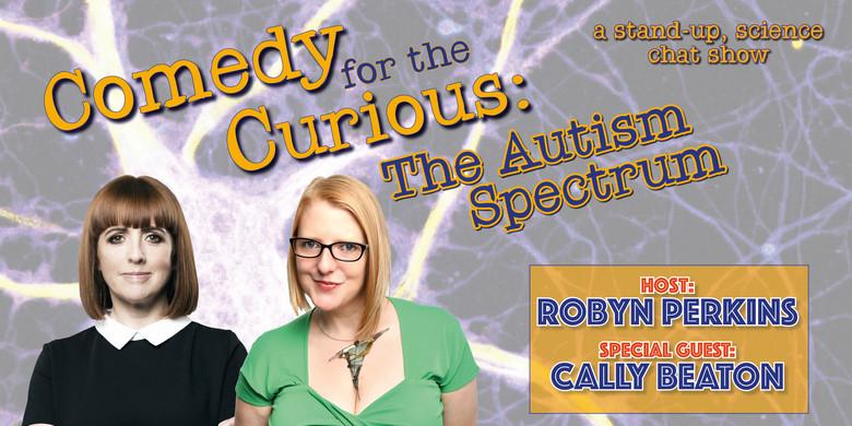 Cover cftc autism sept20 fb