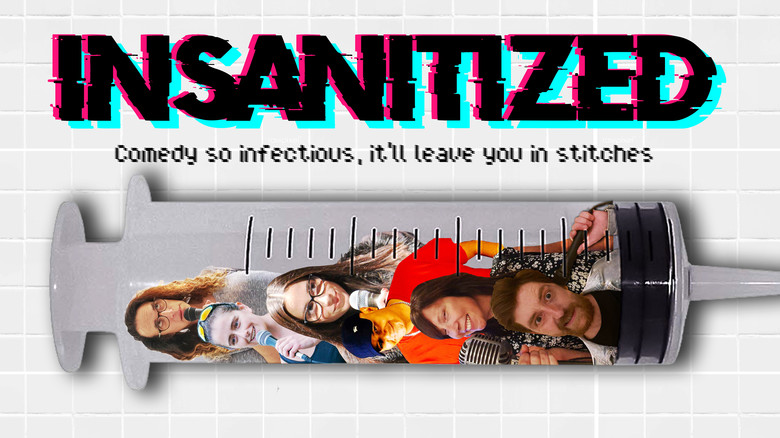 Cover instanitized fb banner