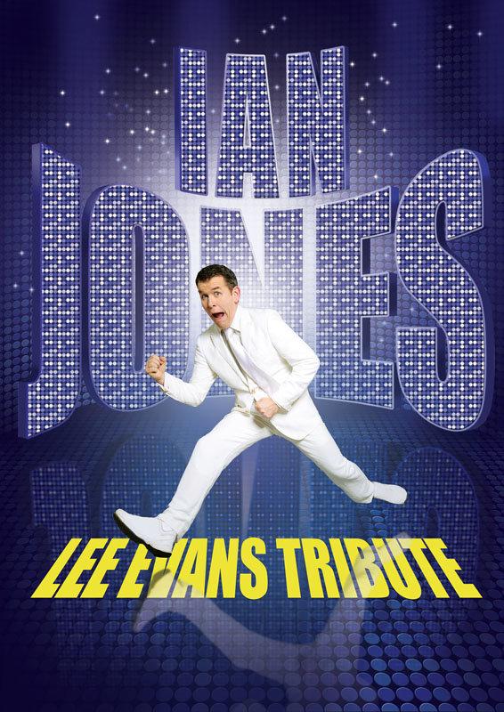 Lee evans tribute ian jones comedian jokepit comedy tickets comedy clubs ricky gervais google