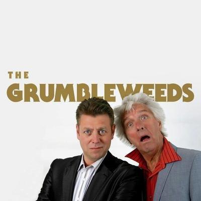 The grumbleweeds  grumbleweedsuk comedians comedian jokepit comedy tickets comedy tickets comedy nights google