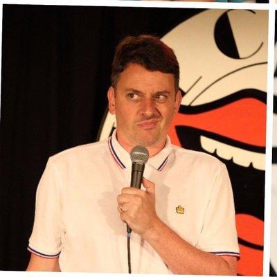 Alex boardman  alxboardman comedian jokepit comedy tickets comedy night tickets cmedy shows comedy clubs google ricky gervias 6ix 9ine