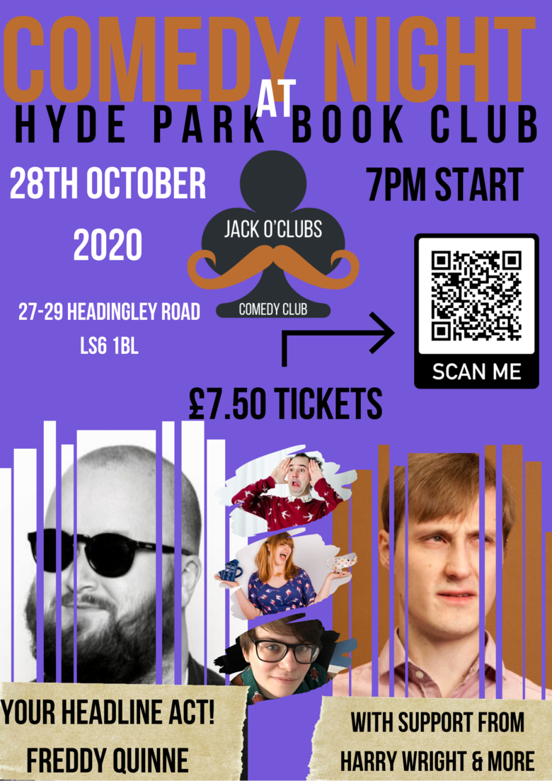 Cover hyde park book club  2