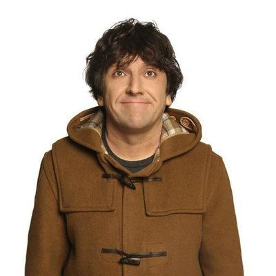 Danny pensive  dannypensive comedian jokepit comedy tickets comedy shows comedy nights milton jones mickey flanigan google