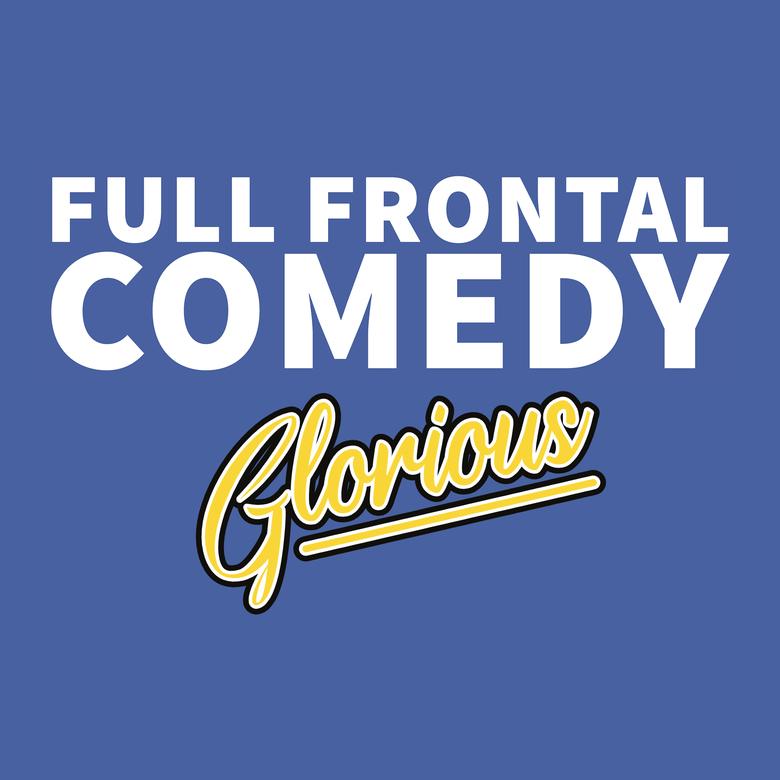 Cover ffc social logo  2