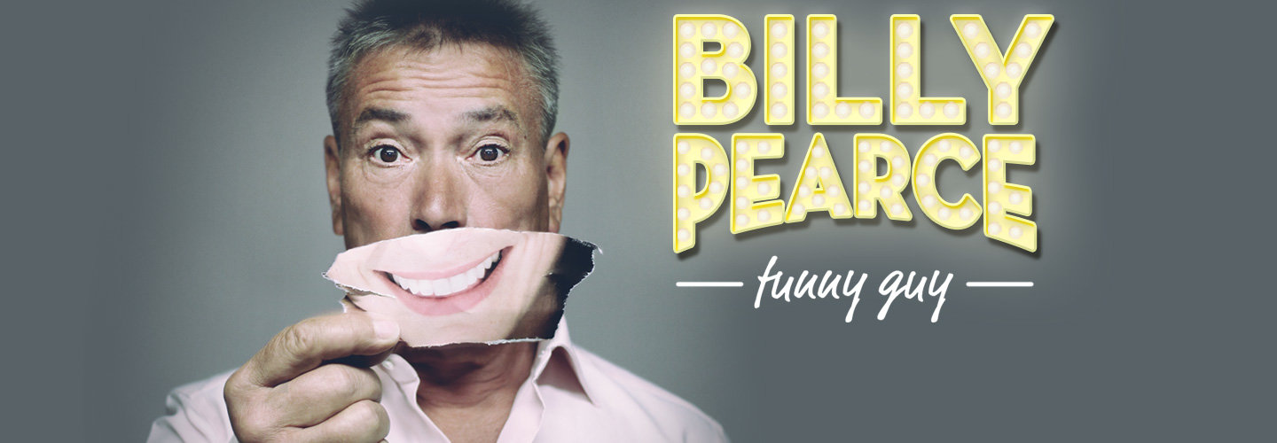 Billy pearce comedian jokepit comedy tickets comedy clubs comedy shows ricky gervais google