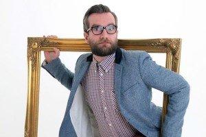 Paul pirie comedian jokepit comedy tickets comedy shows comedy clubs jon richardson katherine tate google