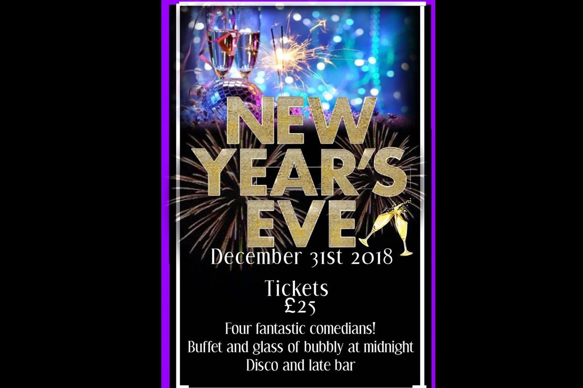 Comedy lounge presents  new year s eve   4 fantastic comedians  mon 31st dec  jokepit comedy tickets comedy nights comedy shows google