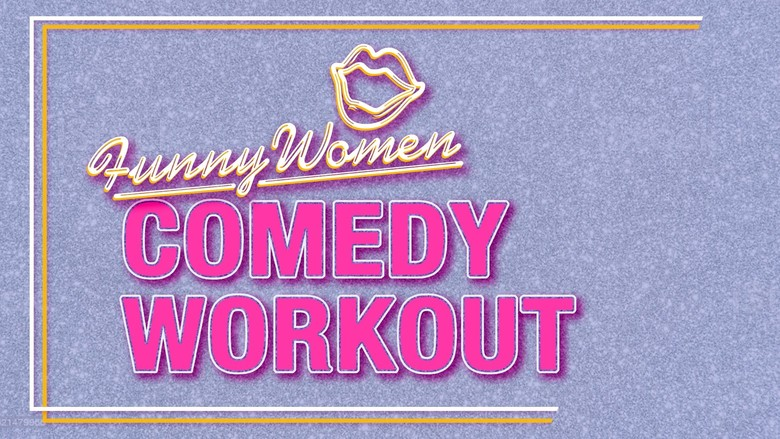 Cover comedyworkout jan21