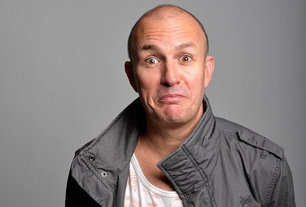 Brendan burns comedian jokepit comedy tickets comedy clubs comedy nights comedy shows comedy tickets in wales