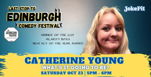 Preview catherine young festival saturday banner