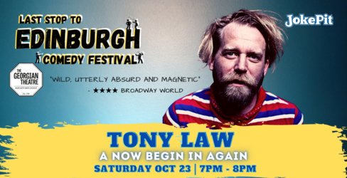 Preview tony law festival saturday banner2