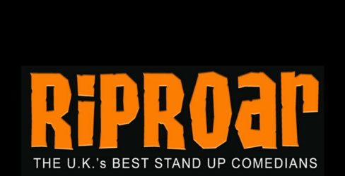 Preview riproar stand up and boogie jokepit comedy tickets