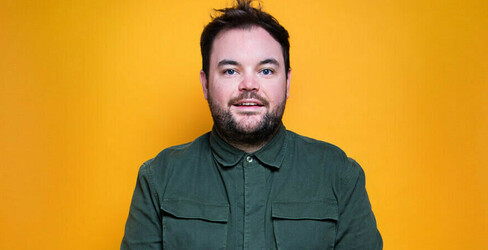 Preview lloydgriffith